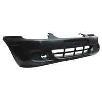 Defensa Fascia Delantera Chevy/monza 02-03 + Regalo