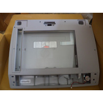 Scanner Hp 2820
