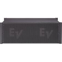Bafle Electro Voice Amplificado, Xld-281