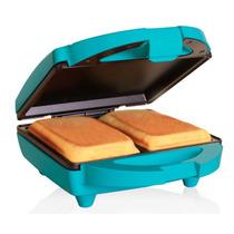 Maquina Elaborar Pastelillos Pasteles Pan Panque Hm4