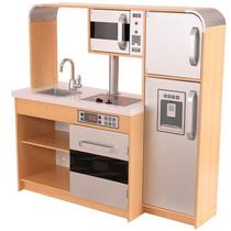 Traje de chef imaginarium cocina ropa ni os nino sartenes for Cocina imaginarium