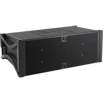 Bafle Electro Voice Amplificado, Xlc-127dvx
