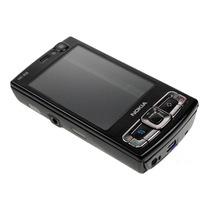Carcasa Caratula Completa Nokia N95 8gb Nokia N95-3 Nuevas