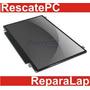 Pantalla Display Led 11.6 40p Aa Acer V5 131 2840