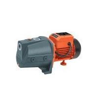 Oferta Bomba Electrica Para Agua Tipo Jet 1/2 Hp Truper