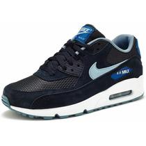 Nike Air Max 90 Swag Hombre