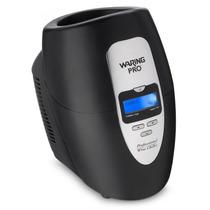 Enfriador De Botellas De Vino De Mesa Waring Pro Pc100 Hm4