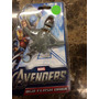 The Avengers Jet Usb 8 Gb