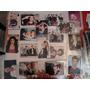 Dise�o De Fotos Robert Pattinson, Taylor Lautner, Kristen St