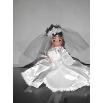 Precious Moments Primera Comunion $390.00 18 Cm