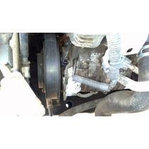 Compresor Para Nissan Sentra 2005 1.8l