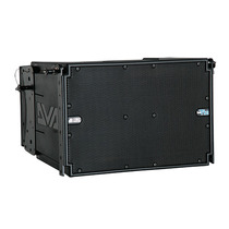 Db Technologies Line Array, Dva-t 12