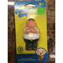 Peter Griffin Family Guy Usb 8 Gb