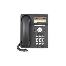 Telefono Avaya 9620c Ip A Color