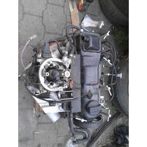 Motor Vw 1.8lts Derby- Golf - Jetta --otros Vw----