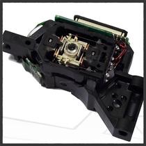 Nuevo!! Lente Laser Xbox 360 Slim Hop-15xx Garantizado!