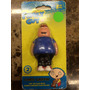 Chris Griffin Family Guy 8 Gb