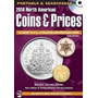 Catalogo De Monedas Coins & Prices. Año 2014 Mexico-usa- Can