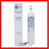 5231ja2006f Filtro D Agua Para Refrigeradores Lg Refacciones