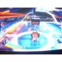 Extreme Xg 2 De Nintendo 64