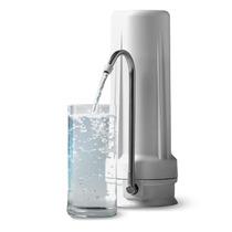 Filtro Sistema Purificador De Agua Pm0