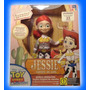 Toy Story Jessie Coleccion Roundup 32 Frases Español