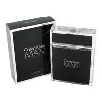Perfume Calvin Klein Man 100 Ml ¡¡ 100% Originales¡