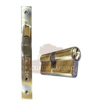 Oferta Mecanismo De Embutir Seguridad Extrema Lmg45qlb Mn4