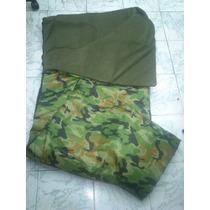 Bolsa De Dormir Para Acampar Sleeping Bag,no Casa De Campaña
