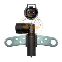 Sensor Posicion De Cigueñal Nissan Platina Clio Megane