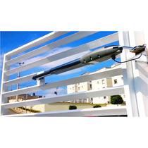 Puertas Automaticas Industriales, Residenciales Y Para Casas