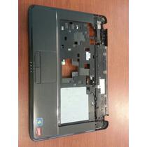Carcasa Inferior Con Touch Lenovo G455