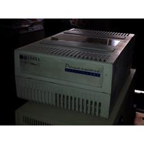 Ups Powerware De 1 Kva (le Faltan Pilas)