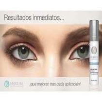 1 Suero De Ojos Nerium + 1 Crema De Noche Nerium