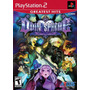 Odin Sphere Ps2 -- Mannygames