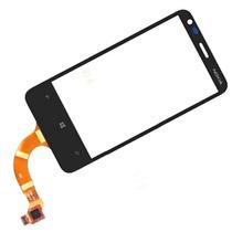 Pantalla Touch Screen Digitalizador Nokia Lumia 620
