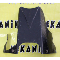 Suzuki Gsxr 600- 750 96-00 Lower Central Medio. Mekanika