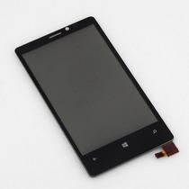 Pantalla Táctil Touch Screen Nokia Lumia 920 Alta Calidad