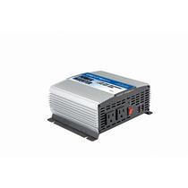 Inversor De Corriente 1500 /3000 Watt Continuos