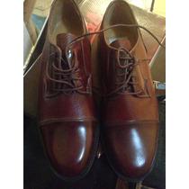 Zapatos Para Caballero Gran Emyco