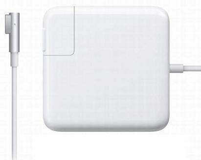 Cargador Adaptador Compatible Mac Macbook 17  85w Magsafe