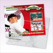 Imprenta Volantes Flyers 1000 Todo Color $0.22 C/u 1/4 Carta