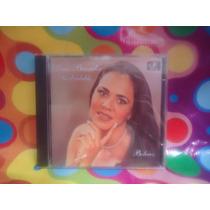 Dina Buendia Cd Inolvidable Boleros, 2001