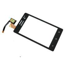 Pantalla Táctil Sony Ericsson Xperia Go St27 St27a St27i
