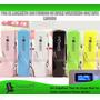 Power Bank 2600mah Paquete De 30 Con Envío Gratis Por Dhl