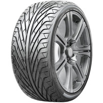 Llantas 205/40 R16 Triangle Tr968 Chevy Pointer Tsuru Clio