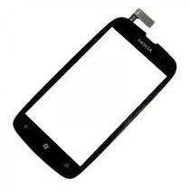Pantalla Táctil Touch Screen Nokia Lumia 610 Super Calidad