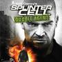 Splinter Cell Double Agent De Tom Clancy [descargar]