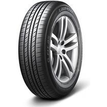 Llanta 205/55 R16 Lh41 G Fit As 91v Laufenn By Hankook