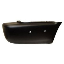 Aleron Tras S10 98-04 / Blazer 98-01 P/mold +regalo